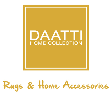 DAATTI HOME COLLECTION - Rugs & Home Accessories